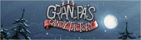 grandpacandyfactory