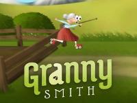 grannysmith-p.jpg