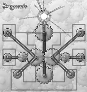 grayscale_screenshot1.jpg