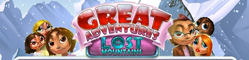 greatadventureslost-b.jpg