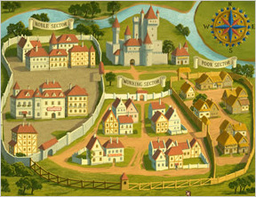 Grimm's Hatchery