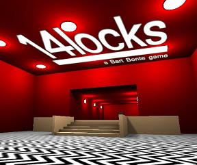 14Locks