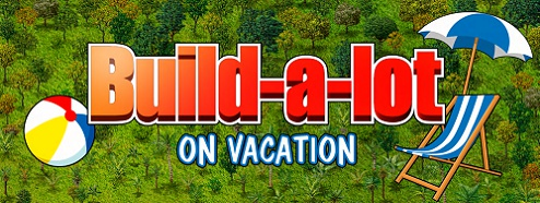 grinnyp_buildalotvacation_banner.jpg