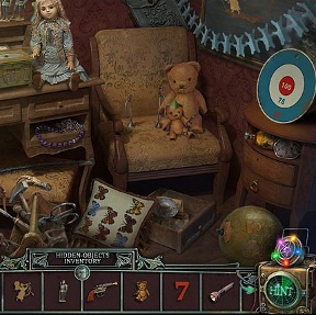 grinnyp_cinderstoneorphanage_screenshot2.jpg