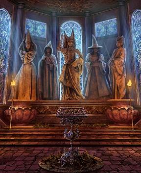 grinnyp_darkparables_screenshot2.jpg