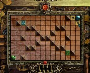 grinnyp_darkparables_screenshot3.jpg