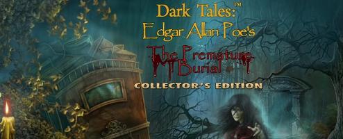 grinnyp_darktalestheprematureburial_banner.jpg