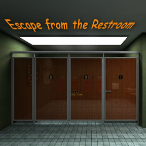 EscapefromtheRestroom