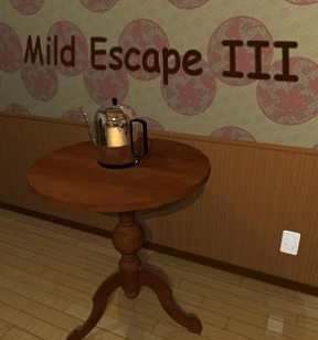 Mild Escape 3