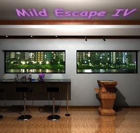 Mild Escape 4