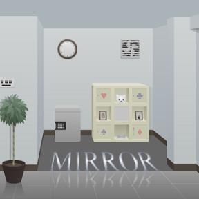 MirrorEscape