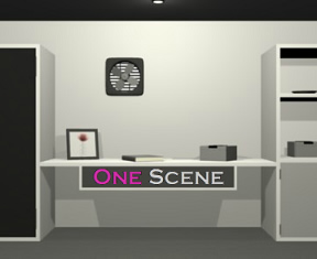 One Scene