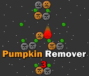 PumpkinRemover3