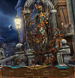 grinnyp_sacraterra_screenshot2.jpg