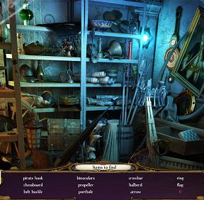grinnyp_secretordermaskedintent_screenshot2.png