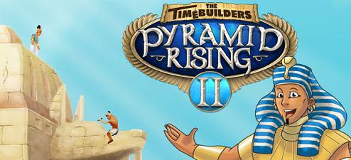 grinnyp_timebuilderspyramidsrising2_banner.png