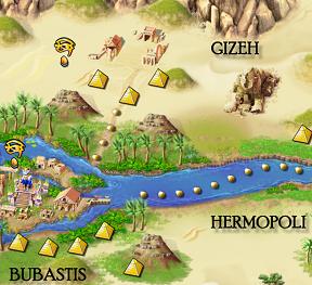 grinnyp_timebuilderspyramidsrising2_screenshot2.png