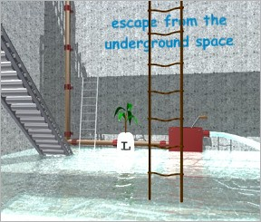 undergroundescape_pic2.jpg