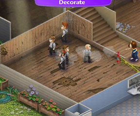 Virtual Families 2 Our Dream House Walkthrough Tips Review