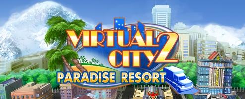 grinnyp_virtualcity2_banner.jpg