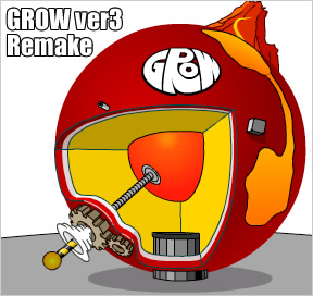 Grow 3 Remake