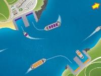 harbormaster.jpg