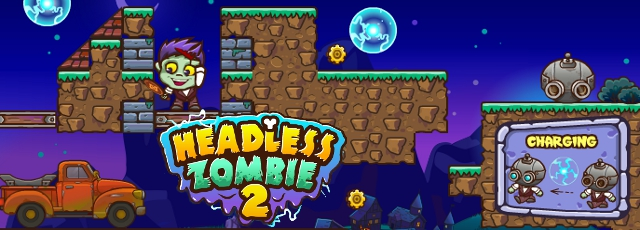 headless-zombie-2