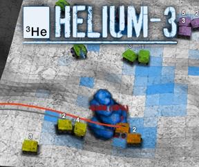 Helium-3