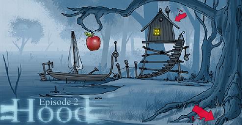 Hood: Episode 2