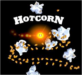 Hotcorn