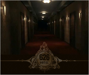 download game hotel 626 offline