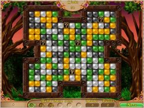 hoyleenchantedpuzzles.jpg