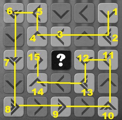 Screenshot.  sc 1 st  Jay is games & ClickPLAY 3 - Walkthrough Tips Review pezcame.com