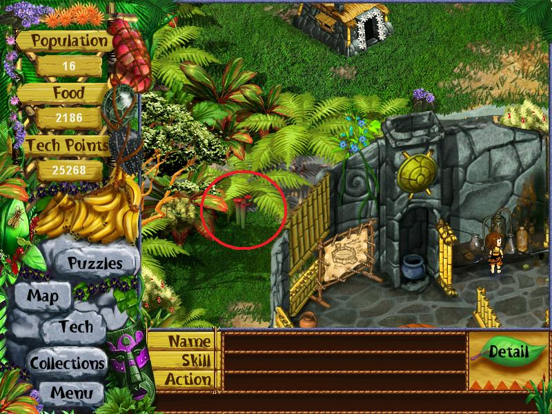 download virtual villagers 3 full version