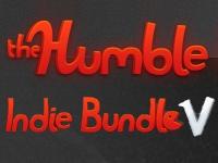 Bundles of Bundles