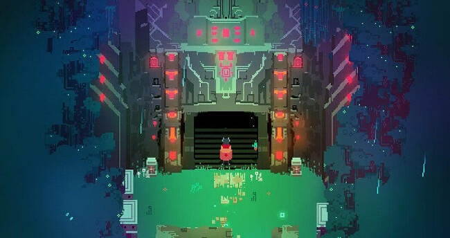 hyper light drifter1.jpg