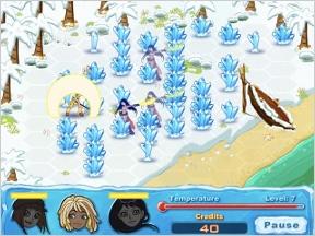 iceblast.jpg