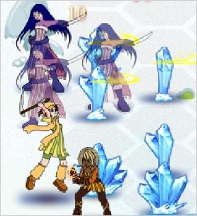 iceblast2.jpg