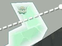 icebreaker-p.jpg