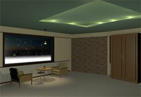 Ichima Room 18