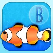 Fishtropolis