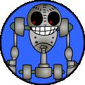 Grow the Robot