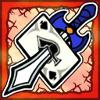 Sword & Poker