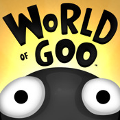 World of Goo (iPad)