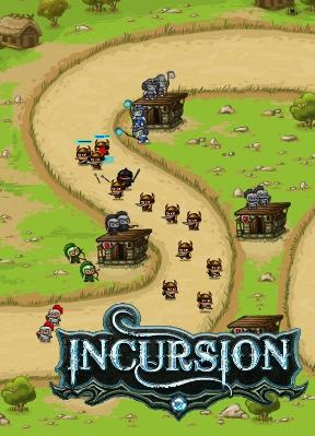 kimberly_incursion.png
