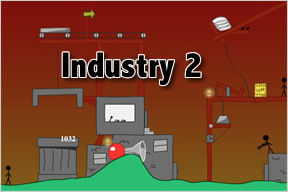 Industry 2