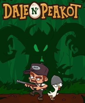 Dale And Peakot