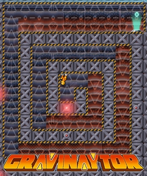 gravinaytor game