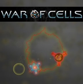 War Of Cells