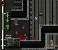 Janitor Dan screenshot